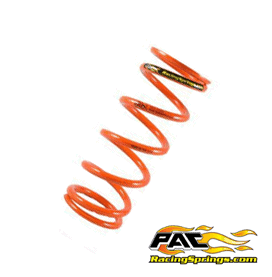 Products – Competitive Suspension Solutions